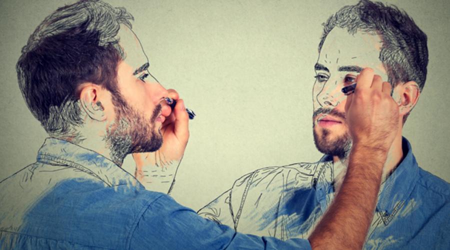 Terapéutica y Autoconocimiento