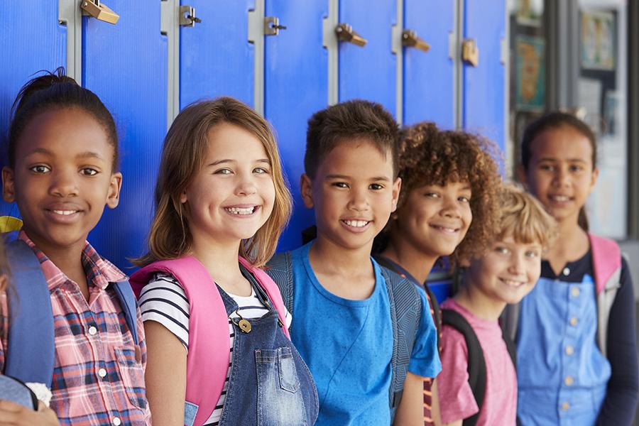 Taller de Pedagogía Sistémica